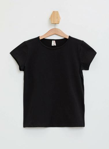 DeFacto Body Siyah